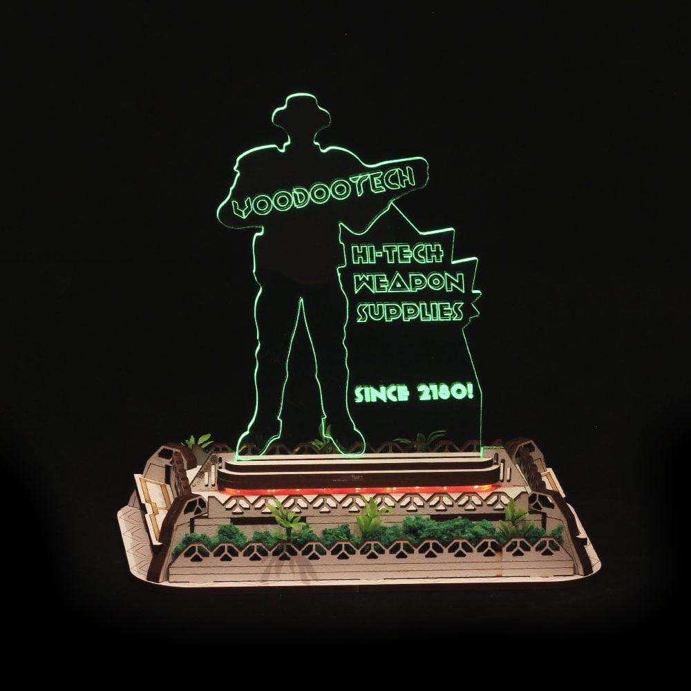voodootech-green